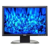 Dell UltraSharp 2005FPW (Gray) 20.1 inch LCD Monitor