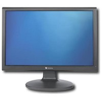 Gateway FPD2275W (Black) LCD Monitor
