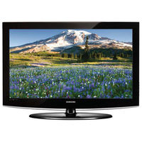 Samsung LN32A450 (Black) LCD Monitor