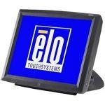 Tyco Electronics 15A1 Monitor