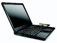 ThinkPad T41 2374