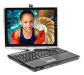 Toshiba Portege M200 Tablet PC