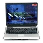 Toshiba Satellite A105 (PSAA0U018002) PC Notebook