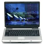 Toshiba Satellite A105 (PSAA8U06300J) PC Notebook