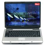 Toshiba Satellite A105-S361 (PSAA0U01C002) PC Notebook