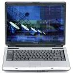 Toshiba Satellite A105-S4074 (PSAA8U0LH02K) PC Notebook