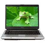 Toshiba Satellite A135-S2276 PC Notebook