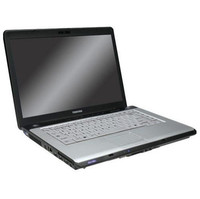 Toshiba Satellite A205-S4617 (PSAF0U-02D009) PC Notebook