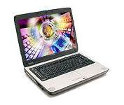 Toshiba Satellite A75-S125 (PSA70U1Y300G) PC Notebook