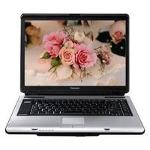 Toshiba Satellite M105-S1021 (PSMA2U02K010) PC Notebook