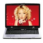 Averatec 1150-EW1 Notebook PC