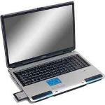 Toshiba Satellite P105-S921
