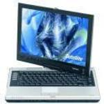 Toshiba Satellite R25-S3503
