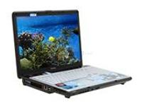 Toshiba Satellite X205-S9349 PC Notebook