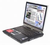Toshiba Tecra M4-S515