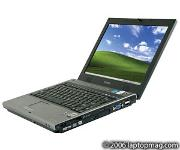 Toshiba Tecra M6-EZ6611 (PTM60U003001) PC Notebook