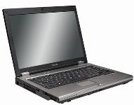 Toshiba Tecra M9-S5514 (PTM91U-02P010) PC Notebook
