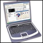 Velocity Micro NoteMagix B50 Ultra