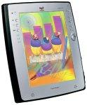 ViewSonic Tablet PC V1100