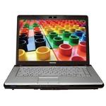 "Toshiba Satellite A215-S7437 15.4"" Notebook PC"