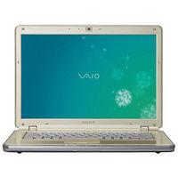 Sony VAIO VGNCR220EN 14.1