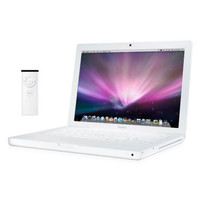 Apple MacBook MB062LL/A (MB062LL A 2.16GHZ MACBOOK) PC Notebook