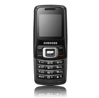 Samsung SGH B130 Cell Phone