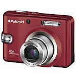 Polaroid i534 Digital Camera