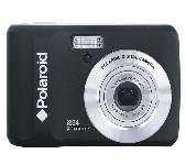 Polaroid i834 Digital Camera