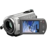 Sony DCR SR42E Camcorder