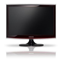 Samsung T220 Monitor