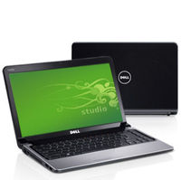 Dell Inspiron E1705 (DNCWGA11) PC Notebook