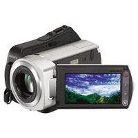 Sony Handycam DCR-SR45 30GB Camcorder