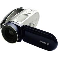 Samsung SC-MX20 SDHC Camcorder