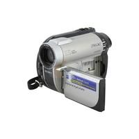 Sony DCR-DVD650 DVD Camcorder
