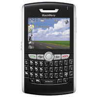 RIM Blackberry 8800 Smartphone