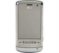LG Electronics KE-970 Cell Phone