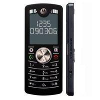 Motorola Motofone F3 Cell Phone