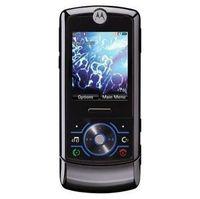 Motorola MOTOROKR Z6 Cell Phone