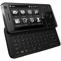 HTC FUZE Smartphone