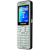 Samsung SGH-t509 Cell Phone