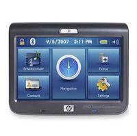 HP (Hewlett-Packard) iPAQ 310 GPS