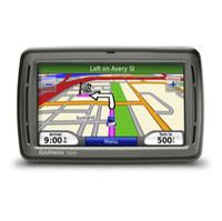 Garmin nuvi 880 GPS