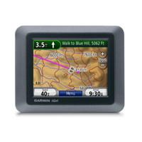 Garmin nuvi 500 GPS