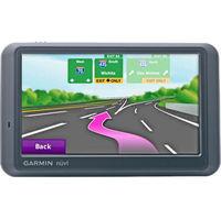 Garmin Nuvi 785T GPS