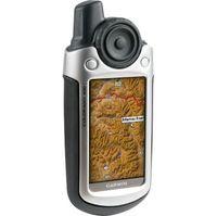 Garmin Colorado 400t GPS