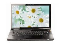 Lenovo IdeaPad Y530 Notebook