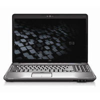 HP (Hewlett-Packard) Pavilion dv6-1030us Notebook