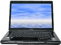 Toshiba Satellite L305-S5921 Notebook