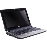 "Acer AOD150-1577 10"""" 160GB 1GB BLACK"